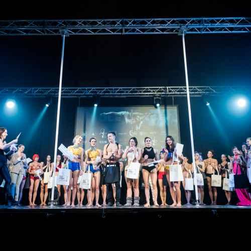 pole art italy 2016 premiazioni 15