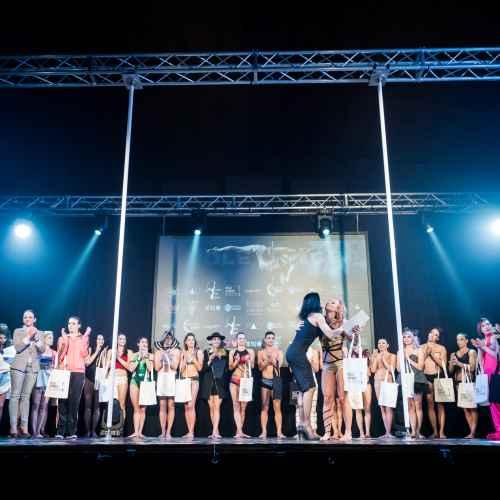 pole art italy 2016 premiazioni 12