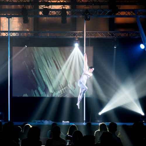pole art italy 2016 giorno 1 - 21