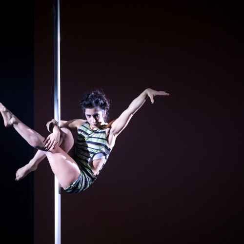 pole art italy 2016 giorno 1 - 11