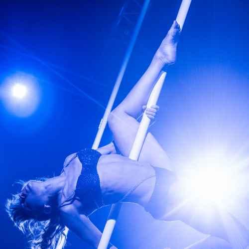 pole art italy 2016 giorno 1 - 06