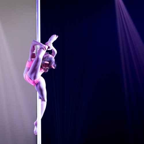 pole art italy 2016 giorno 1 - 34