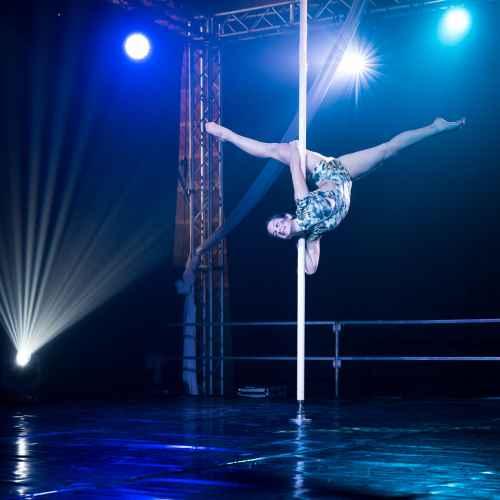 pole art italy 2016 giorno 1 - 31