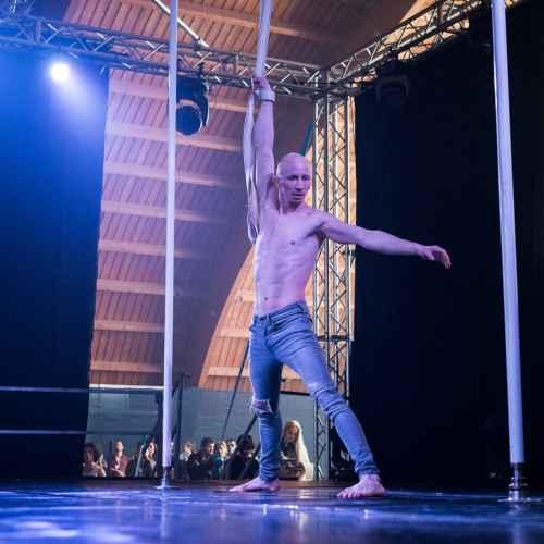 pole art italy 2016 giorno 2 backstage 5