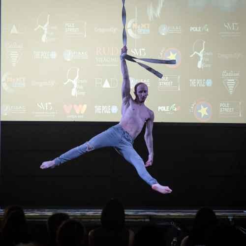 pole art italy 2016 giorno 2 backstage 4