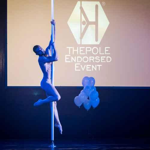 pole art italy 2016 men elite 38