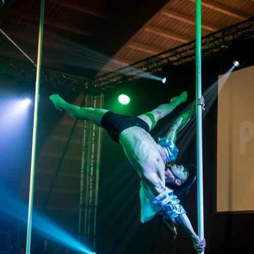 pole art italy 2016 men elite 16