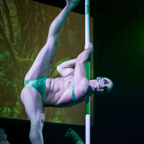 pole art italy 2016 men elite 12