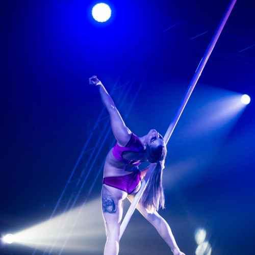 pole art italy 2016 women elite 119