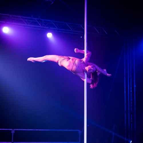 pole art italy 2016 women elite 115