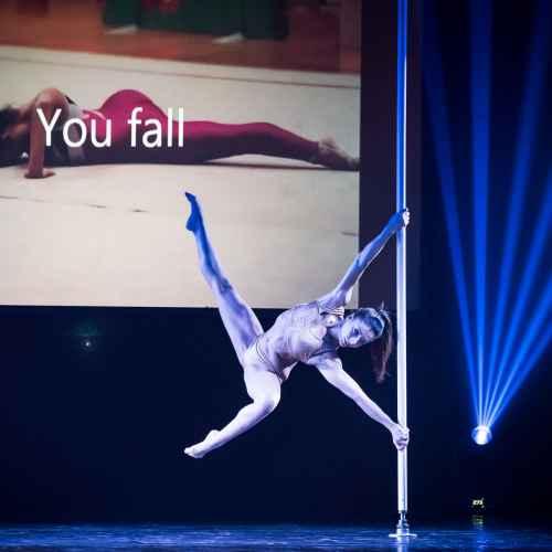 pole art italy 2016 women elite 112