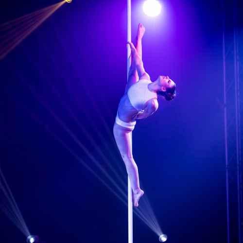 pole art italy 2016 women elite 104