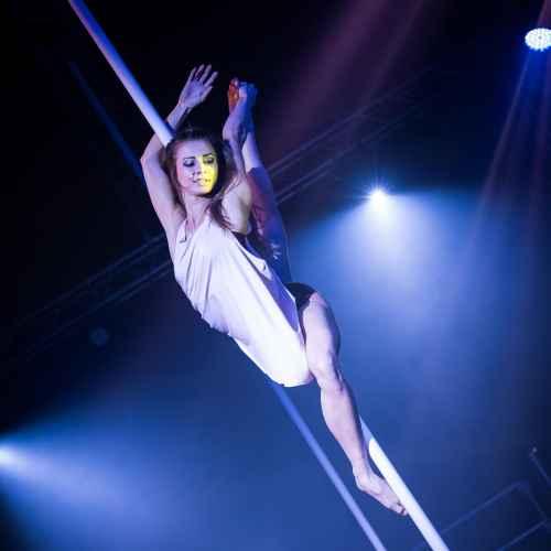 pole art italy 2016 women elite 91