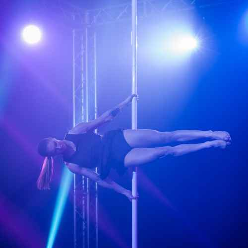 pole art italy 2016 women elite 61