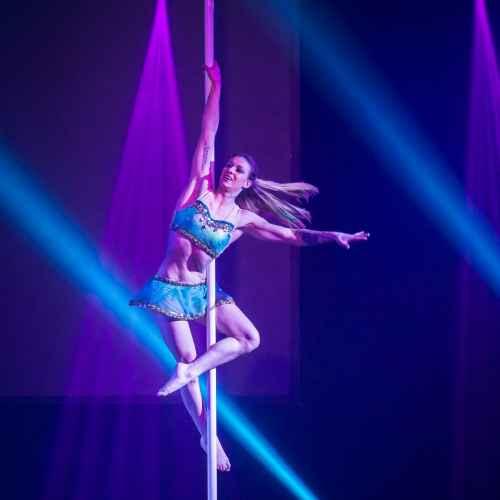 pole art italy 2016 women elite 59