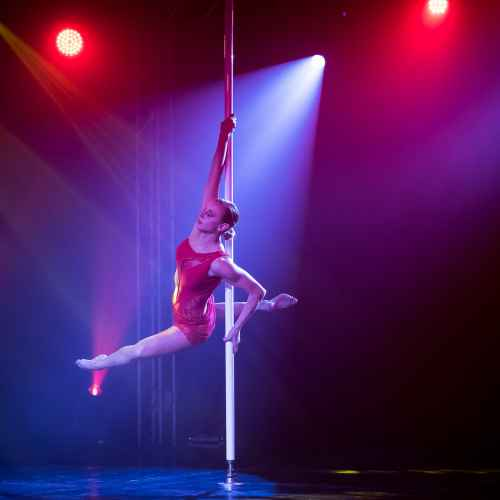 pole art italy 2016 women elite 51