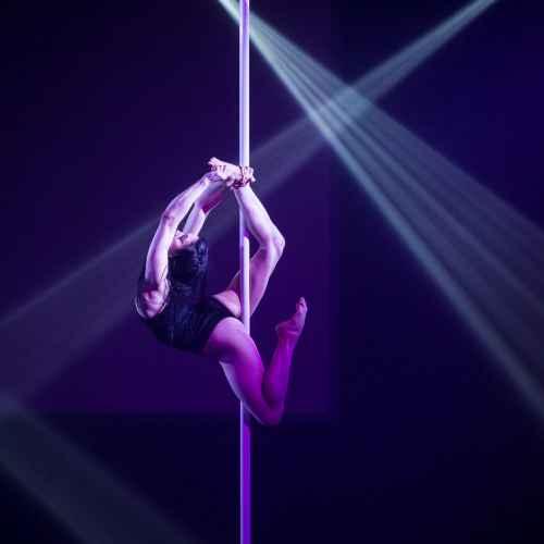 pole art italy 2016 women elite 44pole art italy 2016 women elite 44