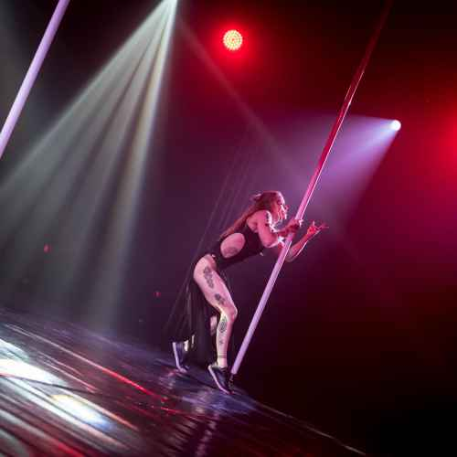 pole art italy 2016 women elite 38