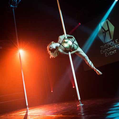 pole art italy 2016 women elite 20
