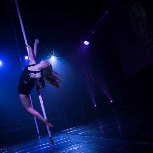 pole art italy 2016 women elite 11