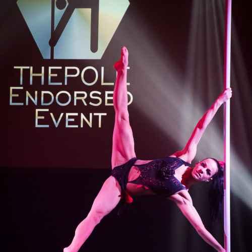 pole art italy 2016 women elite 6