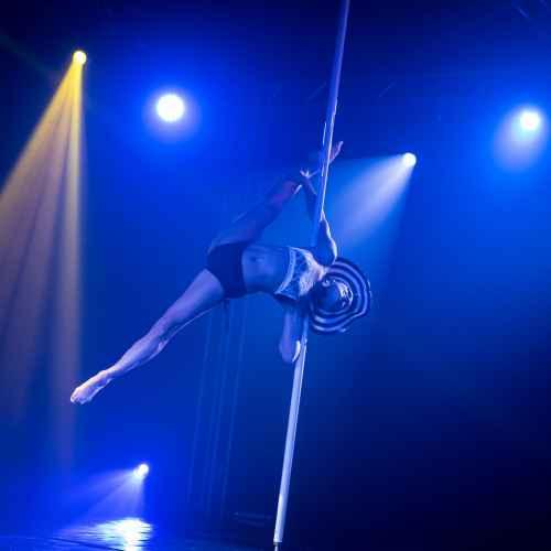 pole art italy 2016 women elite 3