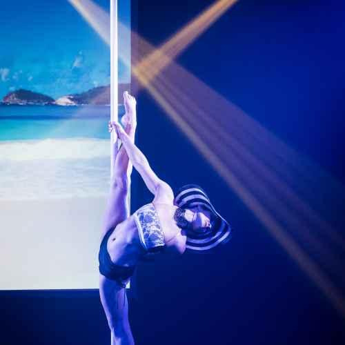 pole art italy 2016 women elite 1