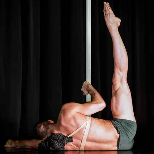 Pole art italy 2015 uomini 31