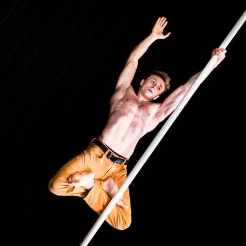 Pole art italy 2015 uomini 20