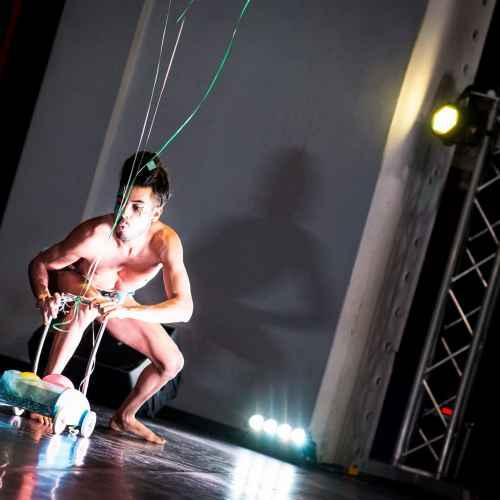 Pole art italy 2015 uomini  11