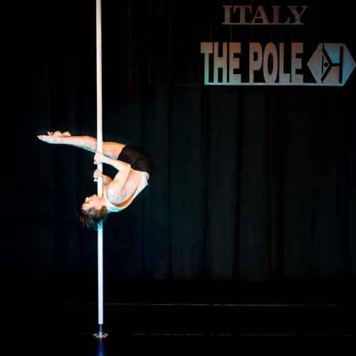 Pole art italy 2015 uomini  08