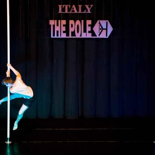 Pole art italy 2015 uomini  06