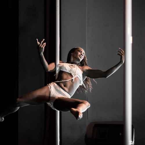 Pole art italy 2015 donne 77