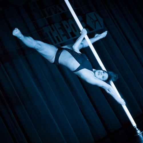 Pole art italy 2015 donne 51