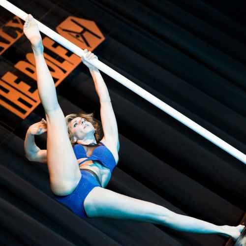 Pole art italy 2015 donne 39