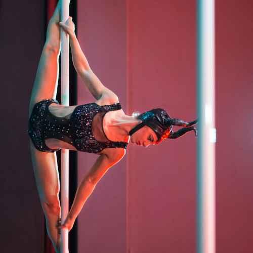 Pole art italy 2015 donne 01