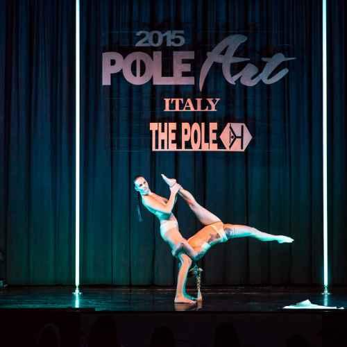 Pole art italy 2015 coppie 18