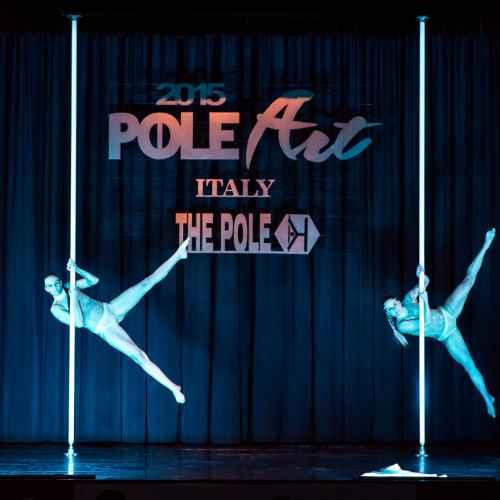 Pole art italy 2015 coppie 17