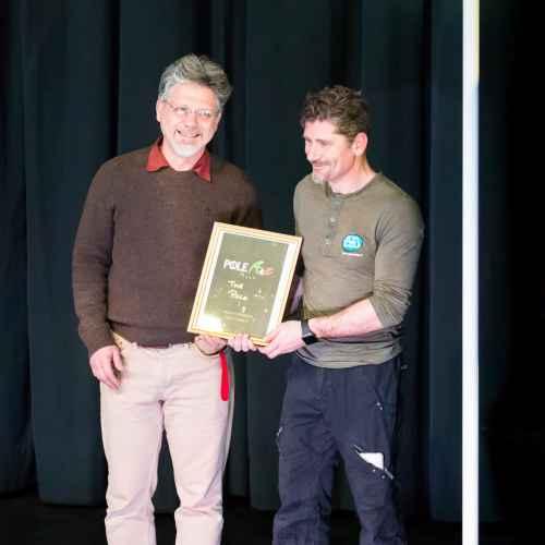 Pole art italy 2015 premiazioni 24