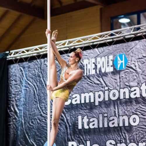campionato italiano pole sport 2015 prove 20