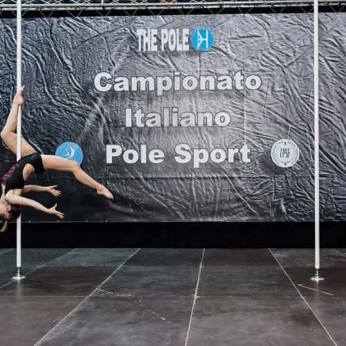 campionato italiano pole sport 2015 prove 09