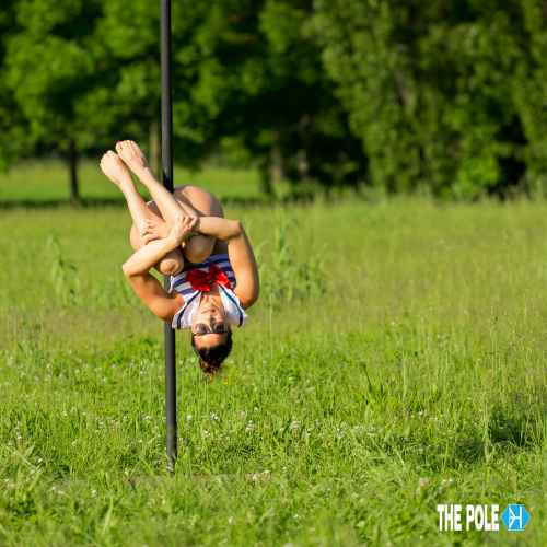 campionato italiano pole sport 2015 outdoor 32