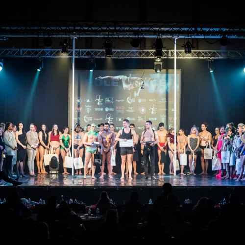 pole art italy 2016 premiazioni 19