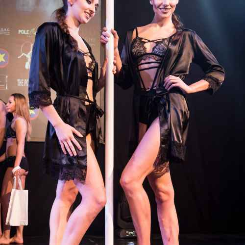 pole art italy 2016 premiazioni 03