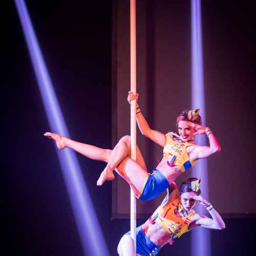 pole art italy 2016 double elite 27