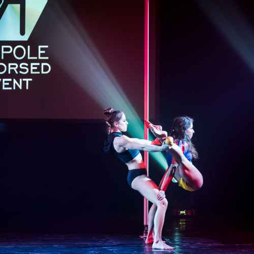 pole art italy 2016 double elite 11