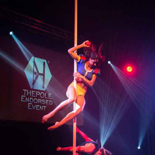 pole art italy 2016 double elite 07