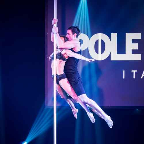 pole art italy 2016 double elite 02