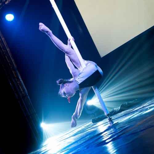 pole art italy 2016 giorno 1 - 37