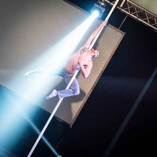 pole art italy 2016 giorno 1 - 28